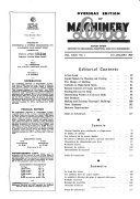 Machinery Lloyd Book PDF