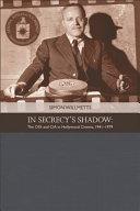 In Secrecy's Shadow [Pdf/ePub] eBook