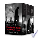 The Dylan Scott Mystery Series Collection 2