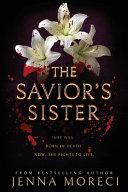 The Savior's Sister image
