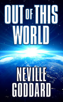 Out of This World [Pdf/ePub] eBook