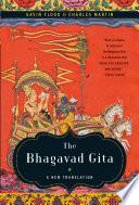 The Bhagavad Gita  A New Translation