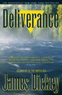 Deliverance Pdf/ePub eBook