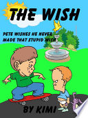 The Wish Book PDF