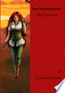 The Witchhunter   Red Shadow Book