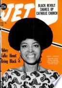 29 avg 1968
