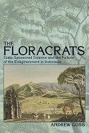 The Floracrats
