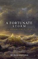 A Fortunate Storm