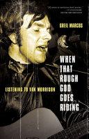 When That Rough God Goes Riding [Pdf/ePub] eBook
