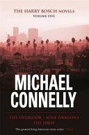 The Harry Bosch Novels - Volume 5
