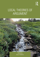 Local Theories of Argument