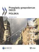 OECD Economic Surveys: Poland 2014 (Polish version) Pdf/ePub eBook