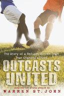 Outcasts United [Pdf/ePub] eBook