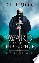 Ward of the Philosopher