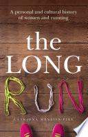 The Long Run Book