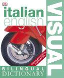 Italian-English Bilingual Visual Dictionary