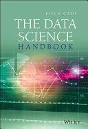 The Data Science Handbook [Pdf/ePub] eBook