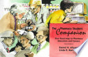The Pharmacy Student Companion