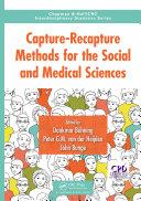 Capture-Recapture Methods for the Social and Medical Sciences Pdf/ePub eBook