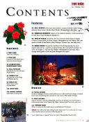 Travel Holiday Book PDF