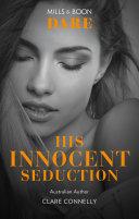 His Innocent Seduction