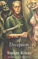 Pdf The Art of Deception Telecharger