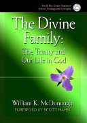 The Divine Family