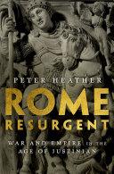 Rome Resurgent [Pdf/ePub] eBook
