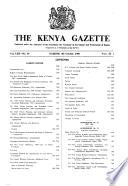 Oct 4, 1960