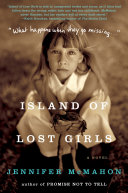 Island of Lost Girls Pdf/ePub eBook