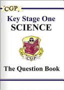 Key Stage One Science