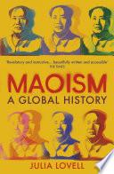 Maoism