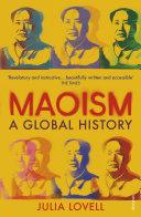 Maoism [Pdf/ePub] eBook
