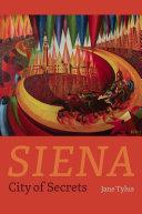 Pdf Siena Telecharger