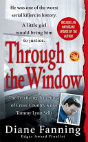 Through the Window Pdf/ePub eBook