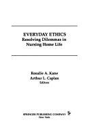 Everyday Ethics