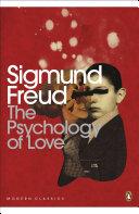 The Psychology of Love Pdf/ePub eBook