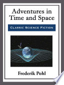 Free Adventures in Time and Space Read Online