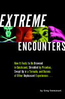 Extreme Encounters