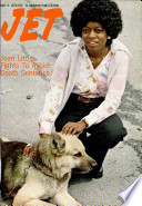 8 maj 1975