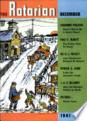 Dec 1941