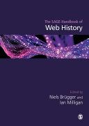 The SAGE Handbook of Web History