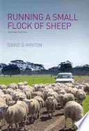 Running a Small Flock of Sheep Book PDF