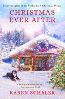 Christmas Ever After Pdf/ePub eBook