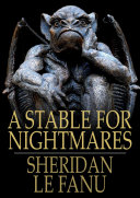 A Stable for Nightmares [Pdf/ePub] eBook