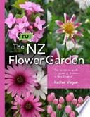 The Tui NZ Flower Garden