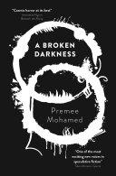 Pdf A Broken Darkness