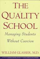 Quality School RI