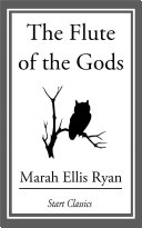The Flute of the Gods [Pdf/ePub] eBook