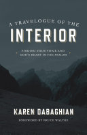 A Travelogue of the Interior